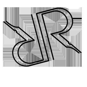 Logo RR2