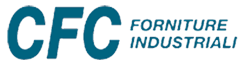 CFC Forniture Industriali